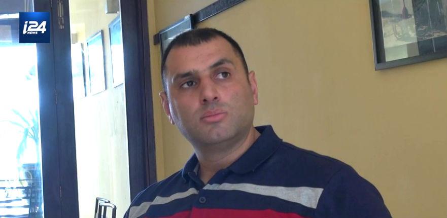 Un ancien responsable du Hamas dénonce la corruption au sein de l'organisation et l'utilisation d'enfants pour tuer des civils