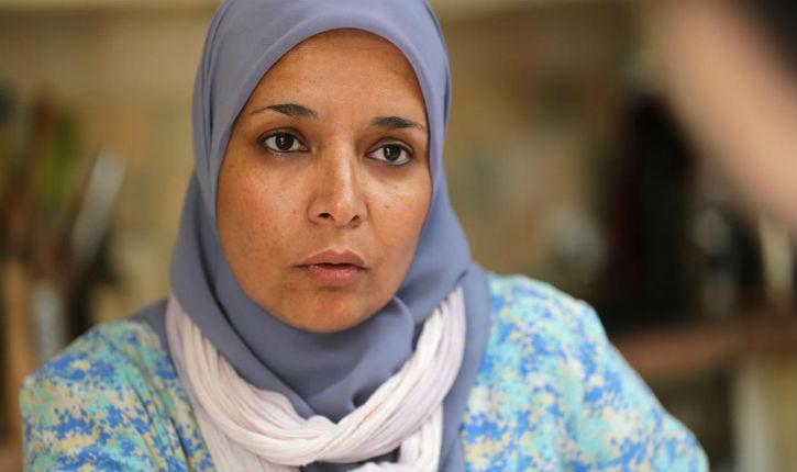 Scandaleux: la présidente d'une association féministe et musulmane de Tourcoing compare l'interdiction du burkini avec l'Holocauste