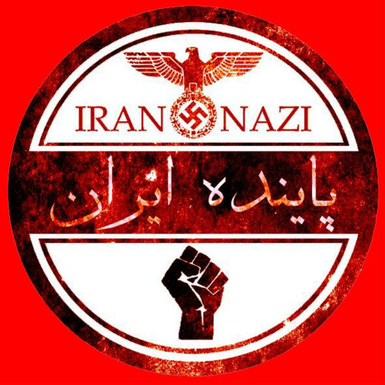 Netanyahou compare les violations iraniennes à celles que les nazis pratiquaient dans les années 30