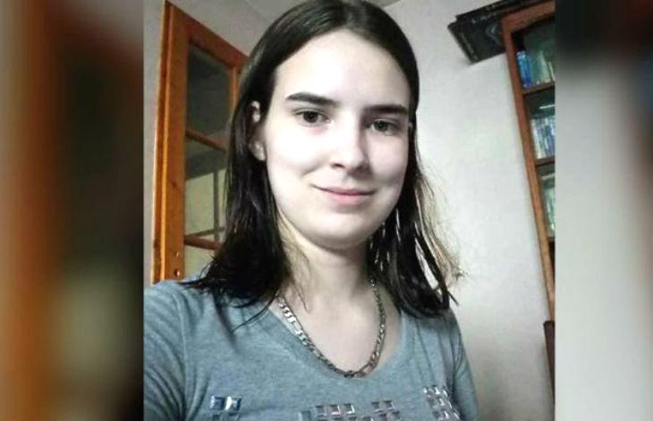 Mont-de-Marsan : une jeune mère de famille violée et tuée. Un migrant syrien arrêté