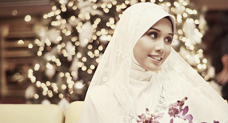 Une conseillère municipale d'Argenteuil refuse de marier une femme portant un voile islamique