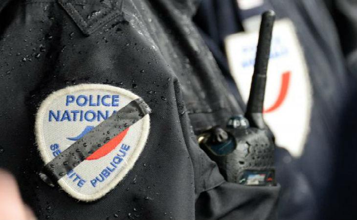 Toulouse : un policier de 35 ans tabassé à mort alors qu'il défendait une femme « importunée par un groupe de jeunes » racailles