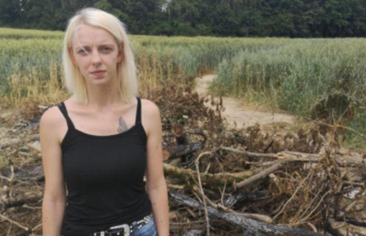 Belgique : violence, agressivité, incendies volontaires… une famille qui avait fait la une des médias en hébergeant 100 migrants ne veut plus les accueillir