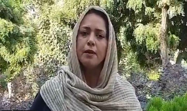 Téhéran: Trois femmes ont écopé de 55 ans d'emprisonnement pour avoir manifesté contre le port du foulard. Où sont les féministes ?