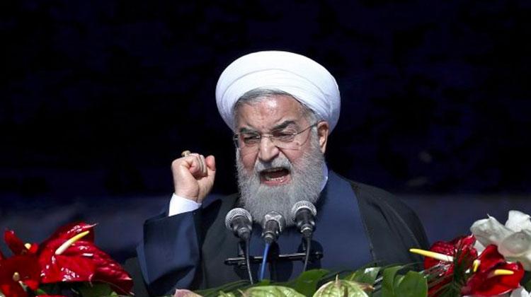 L'Iran met en garde les pays musulmans contre «l'amitié» avec Israël