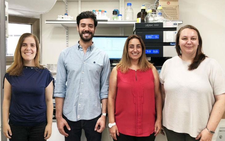 Médecine : des chercheurs de l'Université de Tel-Aviv développent un vaccin contre le cancer de la peau