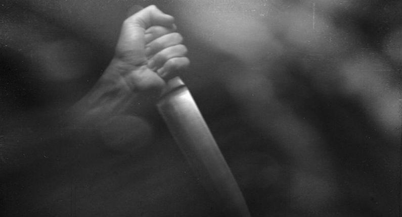 Montpellier : « Je vais te tuer, tu es le chien des Blancs ! », un homme menace de poignarder des contrôleurs «après le Ramadan»