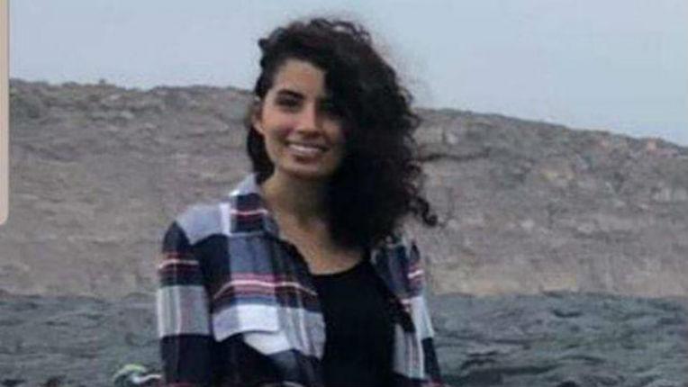 Le corps d'une étudiante israélienne retrouvé dans le désert de sel en Éthiopie