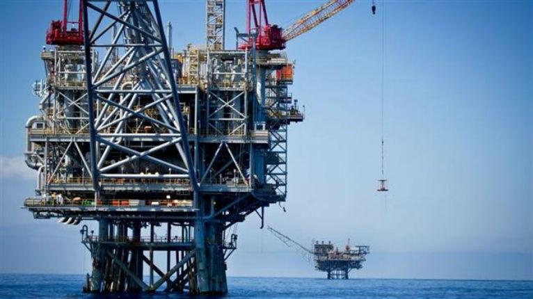 L'Arabie saoudite est en pourparlers avec Israël pour acheter du gaz naturel. Jérusalem et Riyad envisagent la construction d'un gazoduc