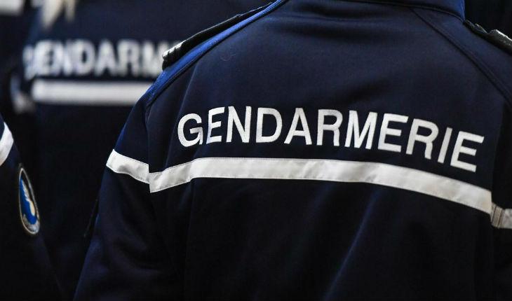 France: Une vingtaine de gendarmes sont surveillés pour leur radicalisation, un nombre en augmentation