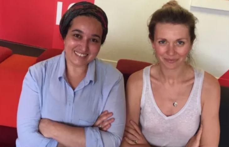 Interview d'une « féministe islamique » sur France Inter : quand le service public bat tous les records de complaisance avec les islamistes