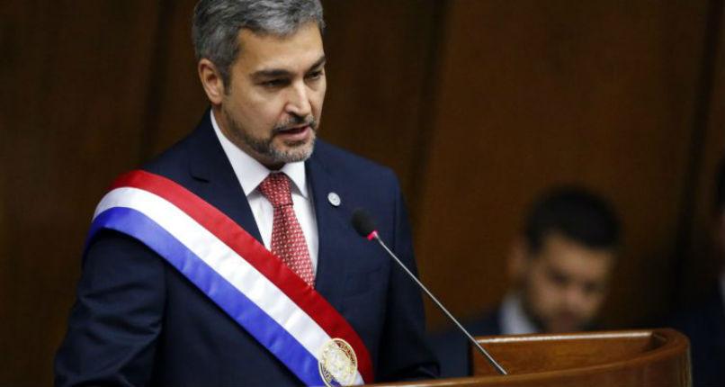Le Paraguay qualifie le Hezbollah et le Hamas de groupes terroristes