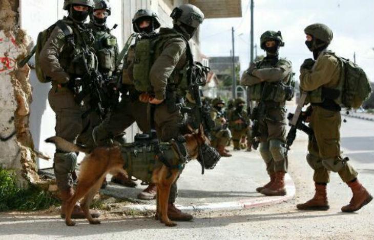 Judée Samarie: arrestation de trois terroristes suspectés d'avoir tué l'adolescente israélienne Rina Shnerb dans une attaque à la bombe