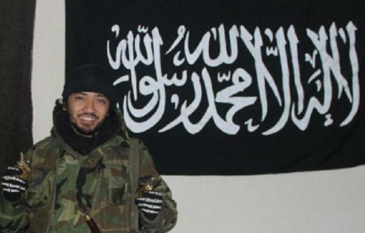 Suède: Un djihadiste réclame des dommages et intérêts pour les aides sociales qu'il n'a pas perçu quand il était en prison