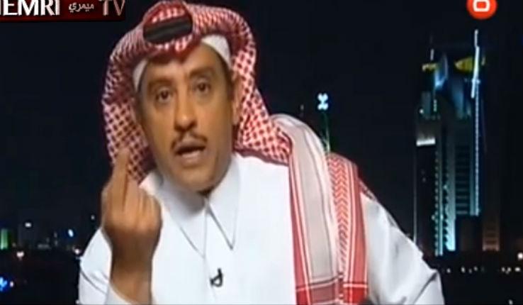 L'expert analyste saoudien Mohammed Al-Qabiban : «Israël a le droit de défendre ses frontières face aux laquais de l'Iran» (Vidéo)