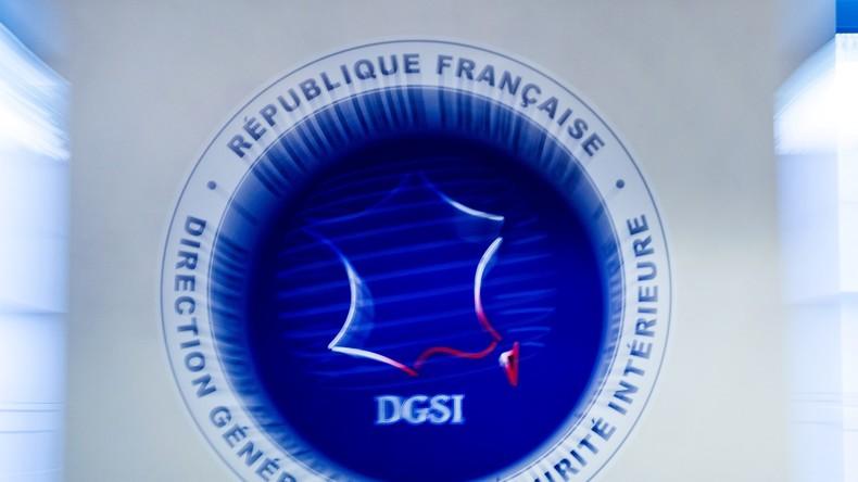 Un diplomate français projetait des attaques contre des musulmans en France