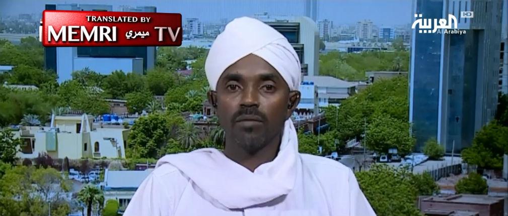 Le ministre soudanais des Affaires religieuses, invite les Juifs ayant quitté le Soudan à revenir (Vidéo)