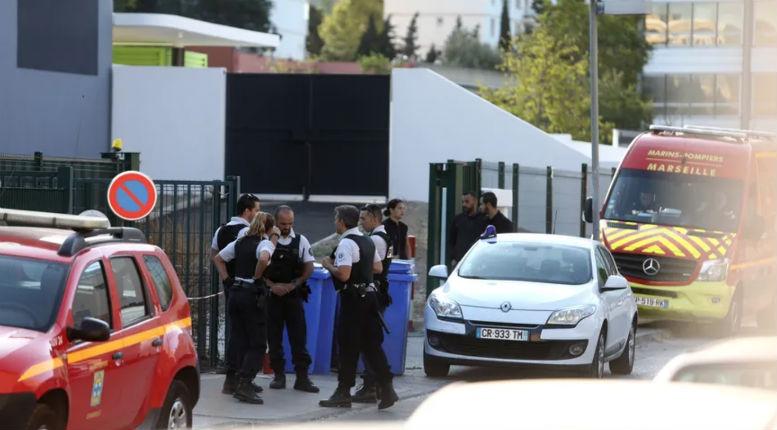 Poignardée car identifiée comme étant chrétienne : Sandra lance un appel au secours pour quitter Marseille
