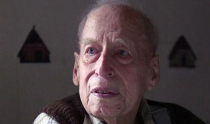 Allemagne: un ancien SS impliqué dans le massacre d'Ascq, vient de décéder sans être inquiété par la justice
