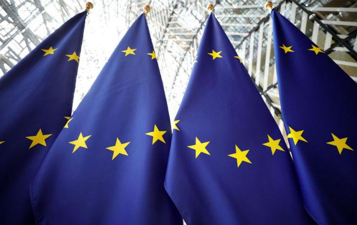 Le Parlement européen rejette un amendement en souvenir des millions de victimes juives lors de la Shoah