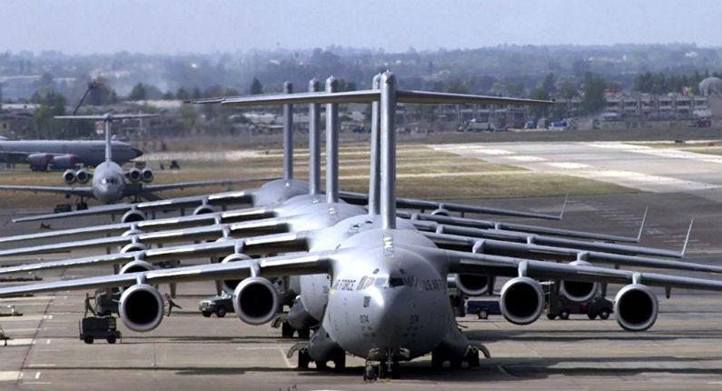 Les États-Unis envisagent de retirer leur arsenal nucléaire de leur base en Turquie