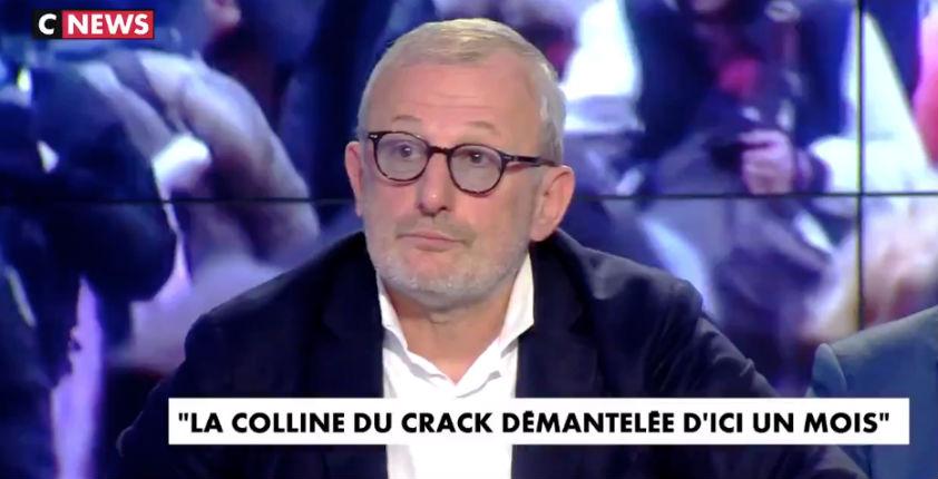 François Pupponi : « J'ai déposé un amendement pour que les fichés S ne puissent pas être enseignant dans une école, le gouvernement l'a refusé » (Vidéo)