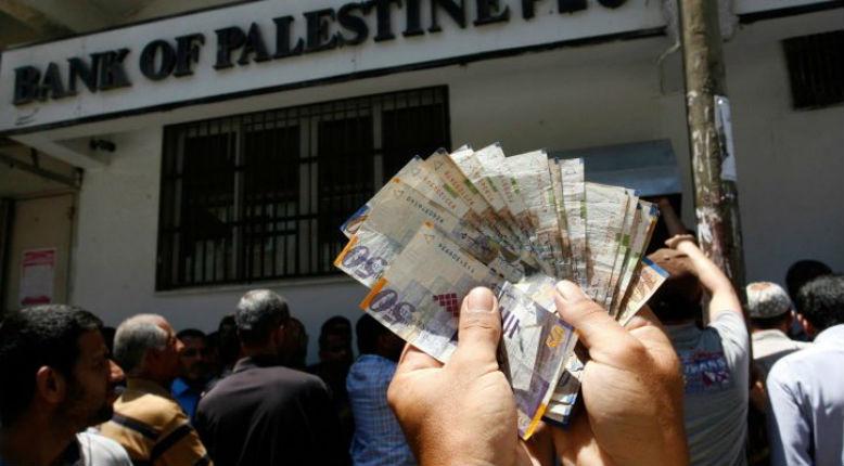 Le Qatar pourrait couper le financement de la bande de Gaza selon un quotidien arabe