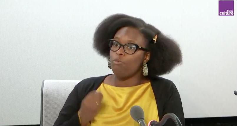 « L'islam est profondément compatible avec les valeurs de la République. » Sibeth Ndiaye, porte-parole du Gouvernement (Vidéo)