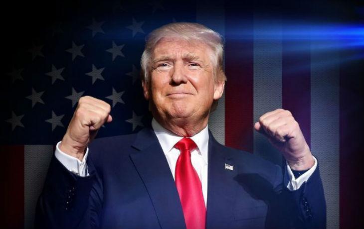 Donald Trump acquitté par le Sénat avec le soutien total des élus républicains