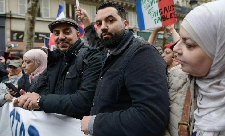 « Stop à l'islamophobie » : Un collectif dénonce un islam politique qui se victimise pour parvenir à ses fins et empêcher toute critique