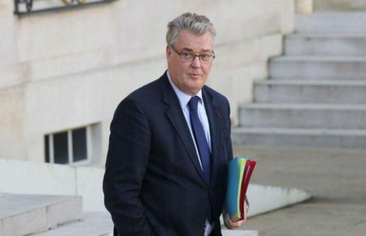 « 50 millions d'étrangers » pour financer les retraites : Delevoye s'appuie sur un rapport de l'ONU qui prévoit une migration de « remplacement »