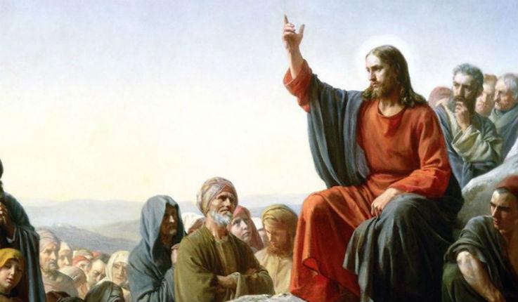 Le Premier ministre palestinien réécrit le Christianisme « Noël est une fête nationale palestinienne, et le Christ était un guerrier palestinien »