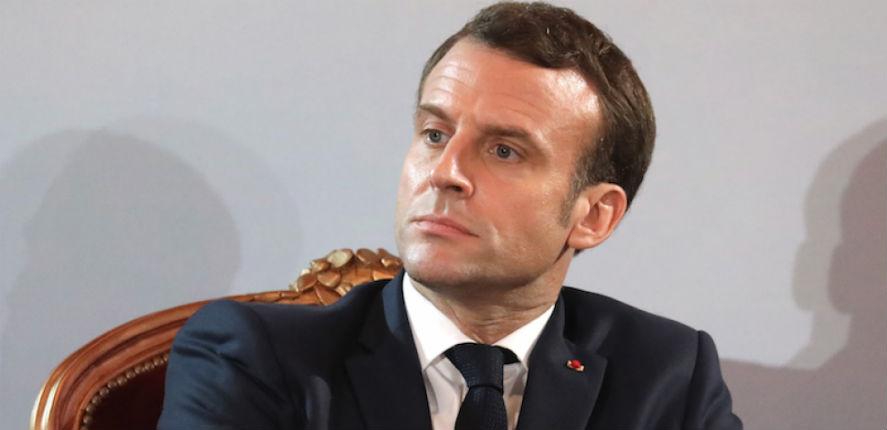 «Séparatisme islamique»: Macron joue la carte islam-friendly… Est-il illusionniste ou illusionné?