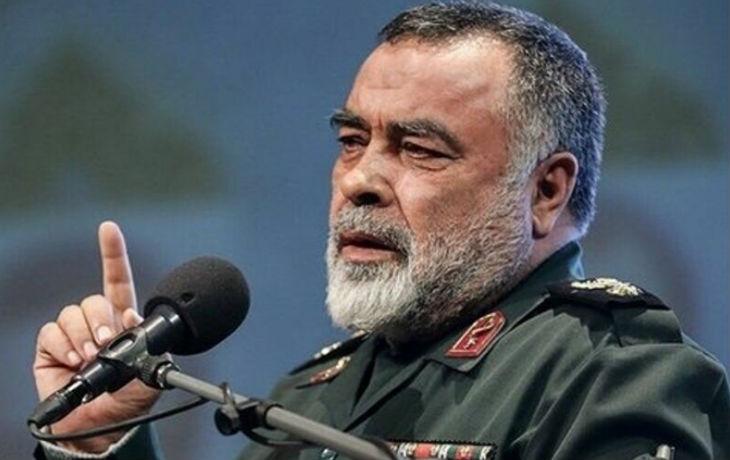 Réactions au Liban après les menaces d'un général iranien de « raser » Tel-Aviv depuis le Liban – « Des propos scandaleux qui peuvent entraîner le Liban dans une guerre dévastatrice »