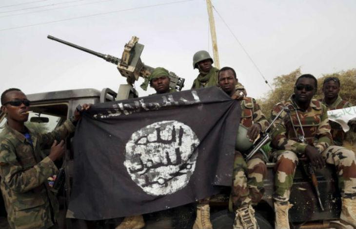 Nigeria : Daesh exécute onze chrétiens à Noël «C'est un message aux chrétiens du monde entier»