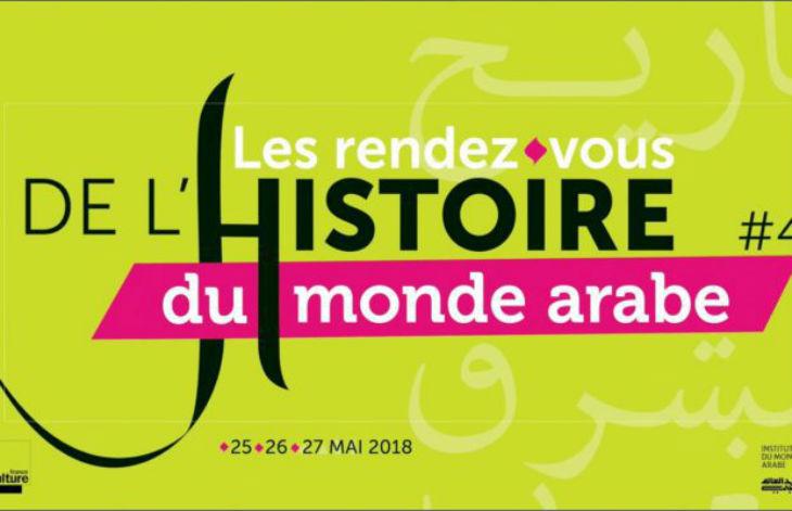 France Culture diffuse à nouveau sa fake news qui prétend que des fables de La Fontaine auraient été inspirées par les Arabes (Vidéo)