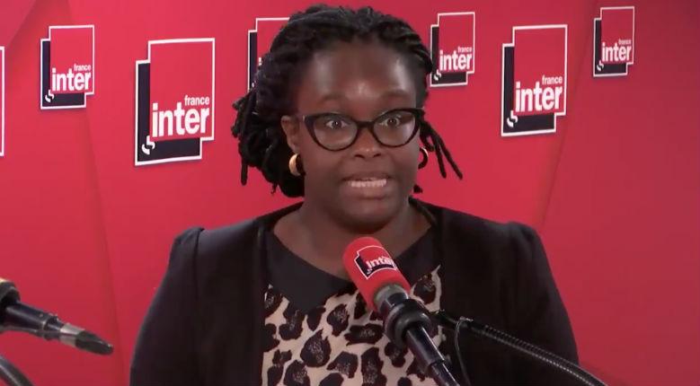 Retraites : Sibeth Ndiaye contrainte de se contredire sur Twitter, elle avait affirmé qu'il y aurait de « petits malus » or les malus s'appliqueront tout au long de la retraite(Vidéo)