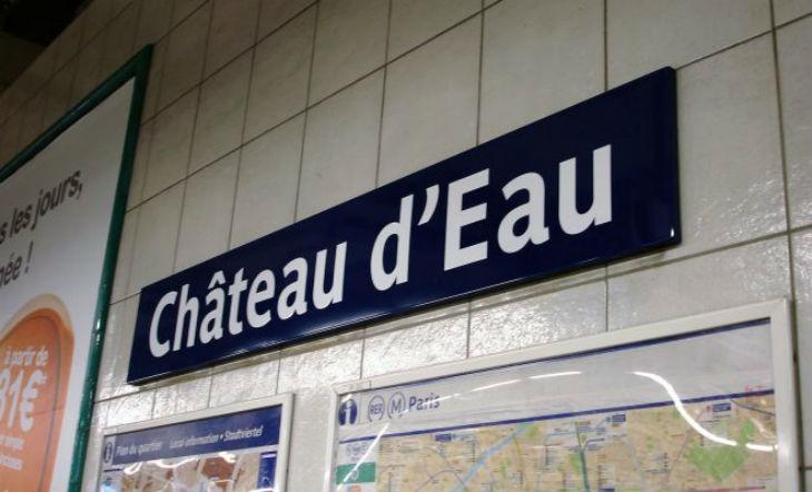 Agression antisémite à Paris : un étudiant israélien violemment tabassé par des africains parce qu'il parlait en hébreu au téléphone