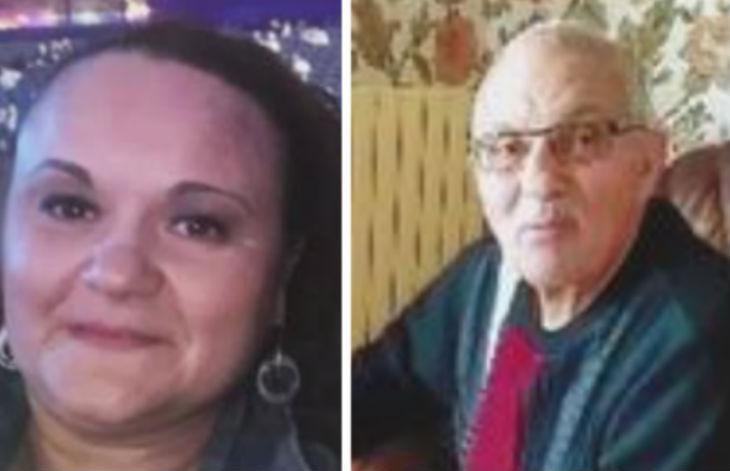 Loiret : meurtre de Jacques, retraité de 84 ans et de Karine, son infirmière. Mehmet Sari, Fazia et Messaoud Megchiche écroués