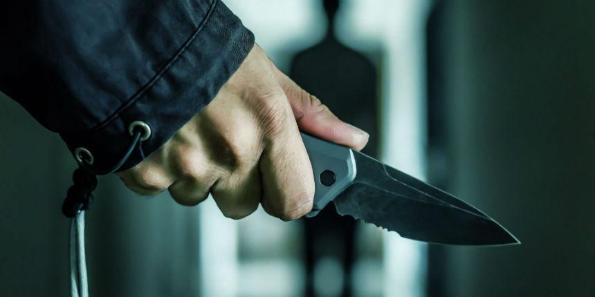 Belgique : un Palestinien menaçait les passants avec un couteau sur la place de la Cathédrale à Liège
