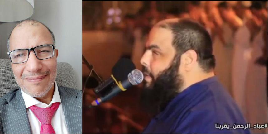 """""""Exterminer les Juifs"""" : un prof de religion islamique, du Parti Islam, appelle à exterminer les Juifs sur les réseaux sociaux (Vidéo)"""