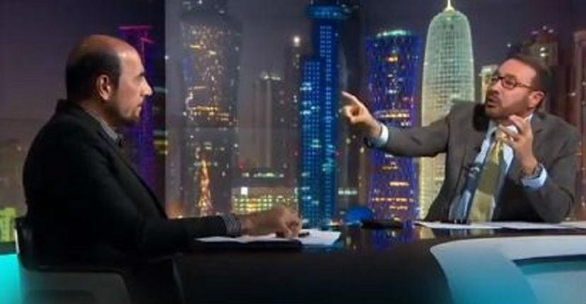 Un officiel iranien humilié sur Al Jazeera « Nous, les arabes, ne voulons pas que vous libériez Jérusalem ni la Palestine » (Vidéo)
