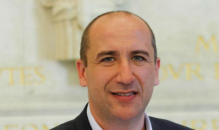 Réforme des retraites: un député LREM déclare «il faudrait espérer un coronavirus qui viendrait atteindre les plus de 70 ans»