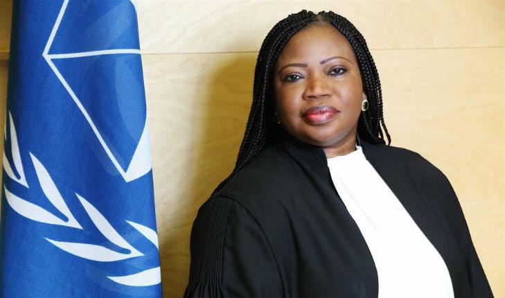 La Cour Internationale de Justice rejette la demande de la procureure de juger les Israéliens accusés de «crimes de guerre» en Judée Samarie