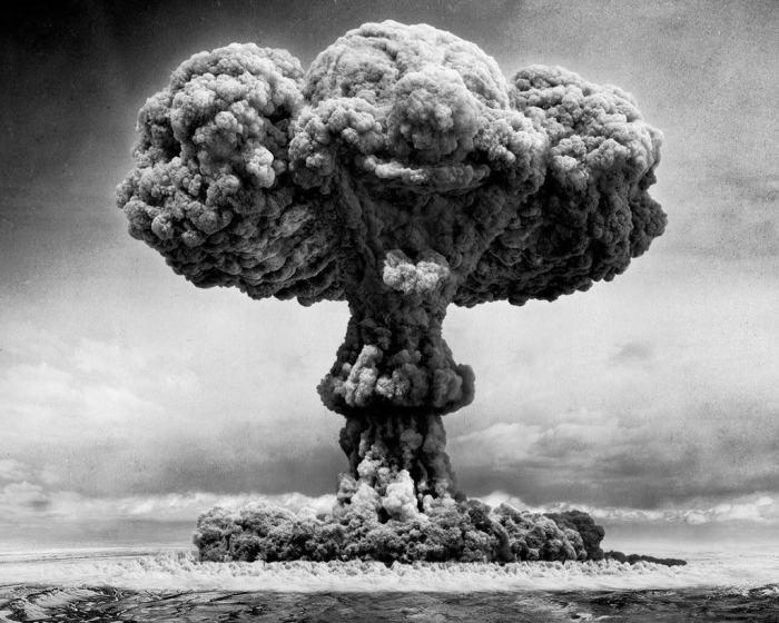 L'Iran aura la bombe atomique d'ici maximum 1 an !