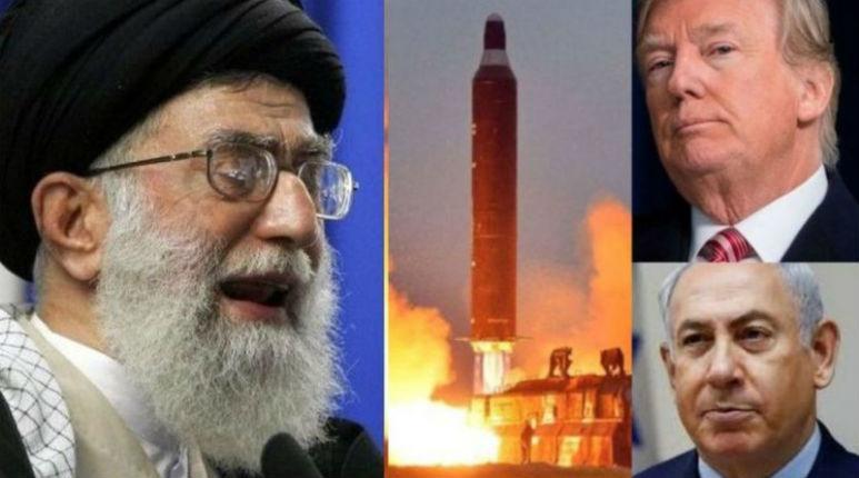 Selon les renseignements, l'Iran aura assez des matières fissiles pour une bombe nucléaire avant la fin de 2020