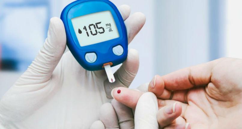 Un nouveau traitement israélien pour guérir du diabète