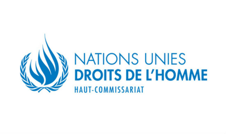 Antisémitisme à l'ONU: le Haut-Commissariat des droits de l'homme publie une «Liste noire» de sociétés «collaborant» avec des entreprises israéliennes