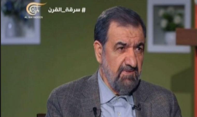 Un haut dirigeant iranien: «Nous raserons Tel-Aviv. Nous cherchons un prétexte» (Vidéo)