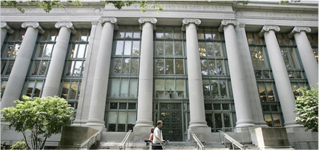 Désinformation : l'Université de Harvard classe le Coran comme le meilleur livre sur la justice